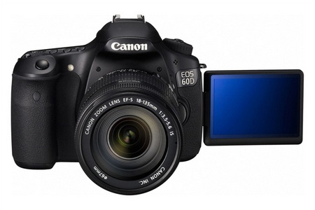 Canon-EOS-60D-Digital-SLR-Camera-lcd